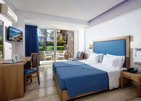 Hotel Aeolos Beach in Kreta - Bild von ITS Indi