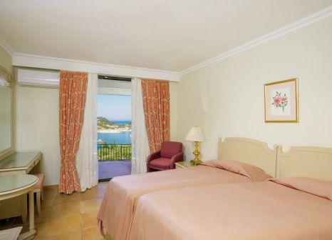 CNic Paleo ArtNouveau Hotel 35 Bewertungen - Bild von ITS Indi