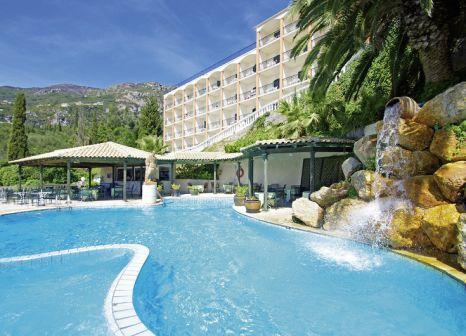 CNic Paleo ArtNouveau Hotel günstig bei weg.de buchen - Bild von ITS Indi