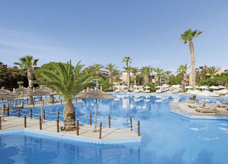 Hotel Aquila Rithymna Beach günstig bei weg.de buchen - Bild von ITS Indi