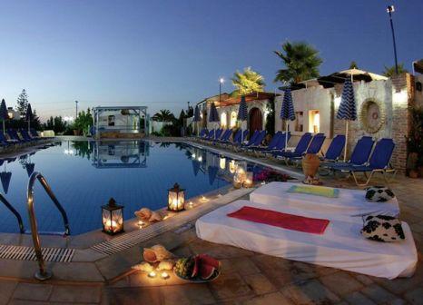 Hotel Golden Bay günstig bei weg.de buchen - Bild von ITS Indi