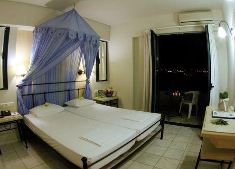 Hotel Golden Bay in Kreta - Bild von ITS Indi