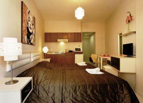 Axos Hotel 27 Bewertungen - Bild von ITS Indi