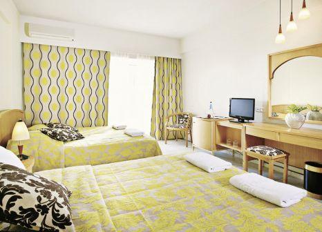 Hotel Mythos Palace Resort & Spa 361 Bewertungen - Bild von ITS Indi