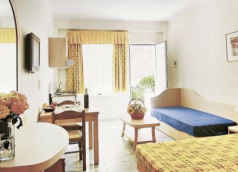 Hotel Jo-An Beach in Kreta - Bild von ITS Indi
