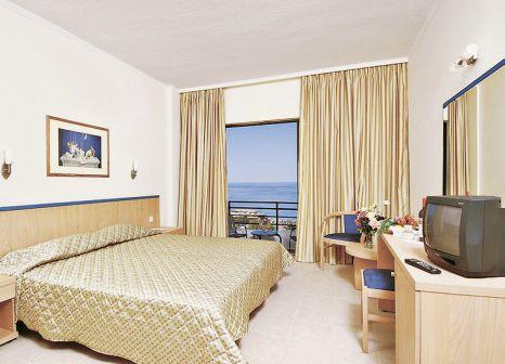 Hotel King Minos Palace 598 Bewertungen - Bild von ITS Indi