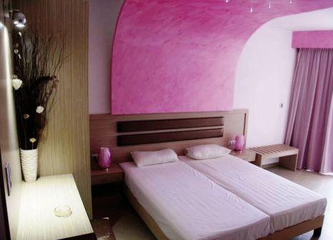 Sunset Hotel Bali in Kreta - Bild von ITS Indi