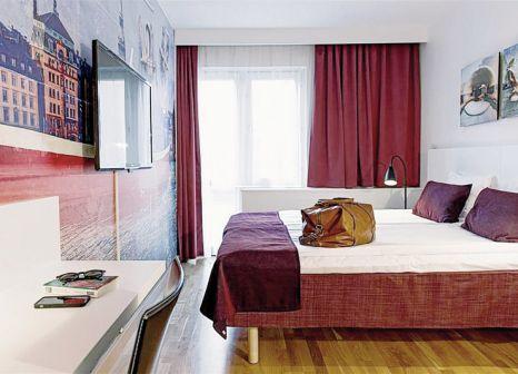 Scandic Sjöfartshotellet günstig bei weg.de buchen - Bild von ITS Indi