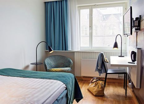 Scandic Sjöfartshotellet in Stockholm & Umgebung - Bild von ITS Indi