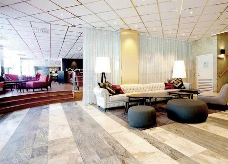 Scandic Sjöfartshotellet 8 Bewertungen - Bild von ITS Indi