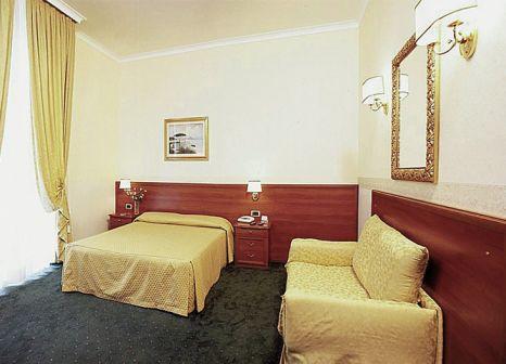 Hotel Astoria Garden in Latium - Bild von ITS Indi
