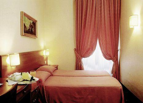Hotel Astoria Garden günstig bei weg.de buchen - Bild von ITS Indi