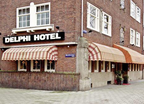 Hotel The Delphi günstig bei weg.de buchen - Bild von ITS Indi