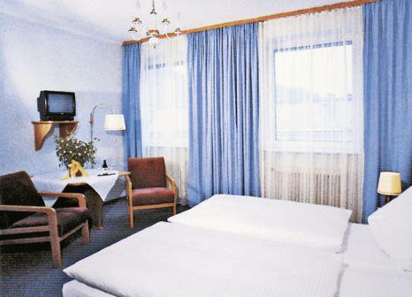 Hotel Markus Sittikus 38 Bewertungen - Bild von ITS Indi