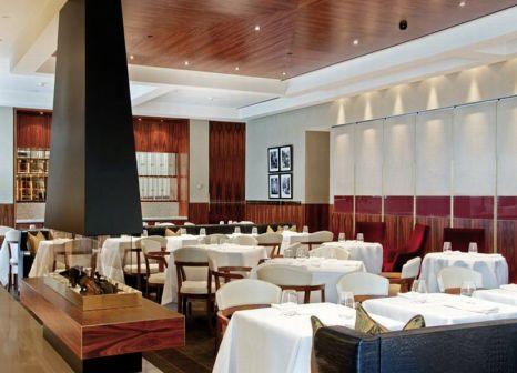 Hotel Hilton Amsterdam 2 Bewertungen - Bild von ITS Indi