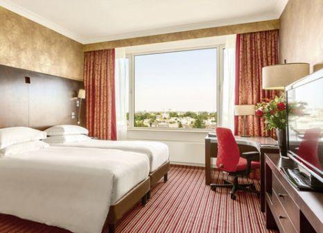 Hotel Hilton Amsterdam günstig bei weg.de buchen - Bild von ITS Indi