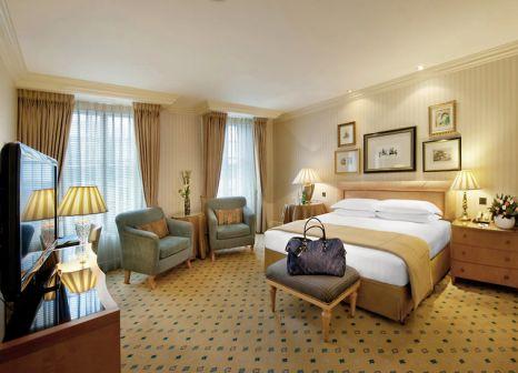 Hotel The Landmark London in London & Umgebung - Bild von ITS Indi