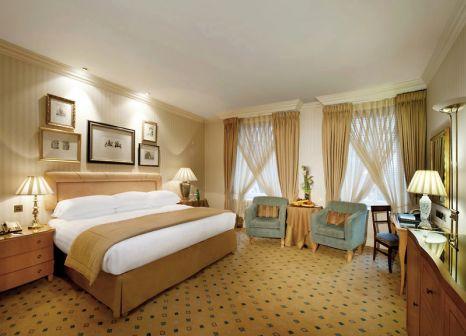 Hotel The Landmark London günstig bei weg.de buchen - Bild von ITS Indi