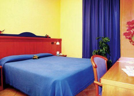 Hotel Tre Stelle in Latium - Bild von ITS Indi