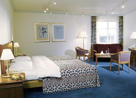 Leonardo Hotel Hamburg-Stillhorn 24 Bewertungen - Bild von ITS Indi
