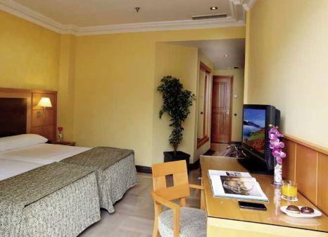 Hotel Nouvel in Barcelona & Umgebung - Bild von ITS Indi