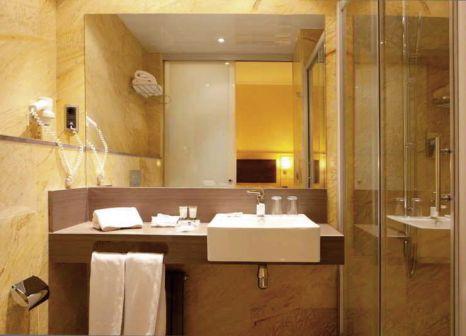 Hotel Nouvel 34 Bewertungen - Bild von ITS Indi