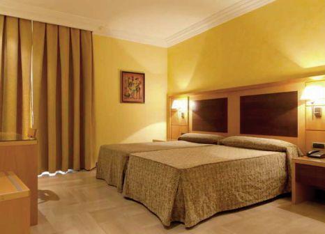 Hotel Nouvel günstig bei weg.de buchen - Bild von ITS Indi