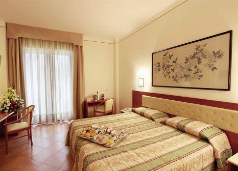 Hotel Caravel 9 Bewertungen - Bild von ITS Indi