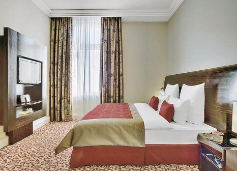 Hotel Atlantic Kempinski Hamburg günstig bei weg.de buchen - Bild von ITS Indi