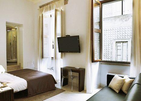 Hotel Navona Palace Luxury Inn günstig bei weg.de buchen - Bild von ITS Indi