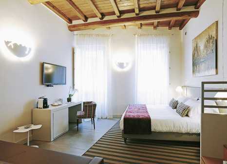 Hotel Navona Palace Luxury Inn in Latium - Bild von ITS Indi