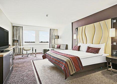 Hotel Hilton Vienna Danube Waterfront 38 Bewertungen - Bild von ITS Indi