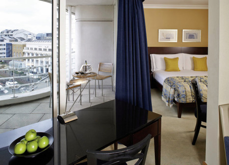 The Chelsea Harbour Hotel in London & Umgebung - Bild von ITS Indi