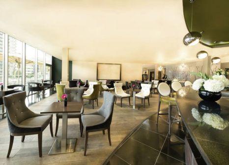 The Chelsea Harbour Hotel 2 Bewertungen - Bild von ITS Indi