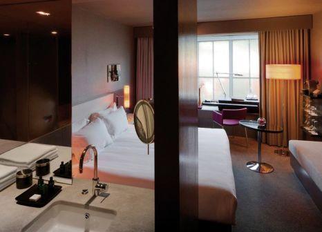 Hotel Sofitel Munich Bayerpost 33 Bewertungen - Bild von ITS Indi