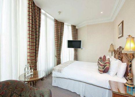 Hotel Ashburn 1 Bewertungen - Bild von ITS Indi