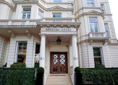 Hotel Ashburn günstig bei weg.de buchen - Bild von ITS Indi