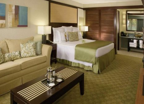 DoubleTree by Hilton Hotel Orlando at SeaWorld 22 Bewertungen - Bild von ITS Indi