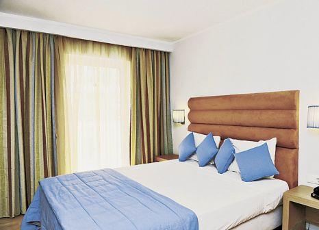 Hotelzimmer mit Reiten im Galaxy Beach Resort, BW Premier Collection Hotel