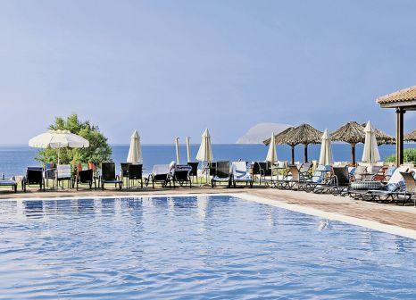 Galaxy Beach Resort, BW Premier Collection Hotel in Zakynthos - Bild von ITS Indi