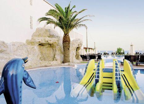 Galaxy Beach Resort, BW Premier Collection Hotel günstig bei weg.de buchen - Bild von ITS Indi
