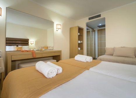 Hotelzimmer mit Fitness im Galaxy Beach Resort, BW Premier Collection Hotel