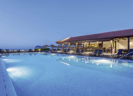 Galaxy Beach Resort, BW Premier Collection Hotel 109 Bewertungen - Bild von ITS Indi