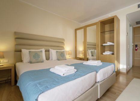 Hotelzimmer im Galaxy Beach Resort, BW Premier Collection Hotel günstig bei weg.de