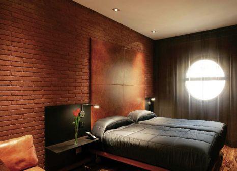 Hotelzimmer mit Kinderbetreuung im Hotel Granados 83