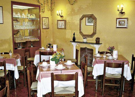 Hotel Elios 10 Bewertungen - Bild von ITS Indi