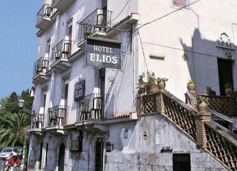 Hotel Elios günstig bei weg.de buchen - Bild von ITS Indi