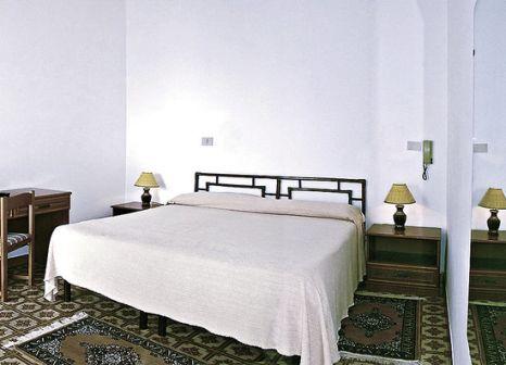 Hotel Elios in Sizilien - Bild von ITS Indi