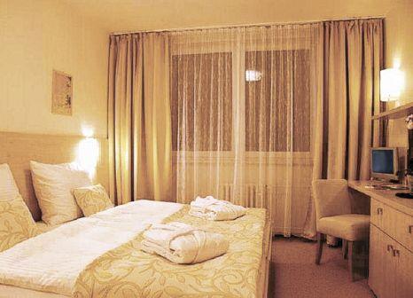 Hotel Vista günstig bei weg.de buchen - Bild von ITS Indi