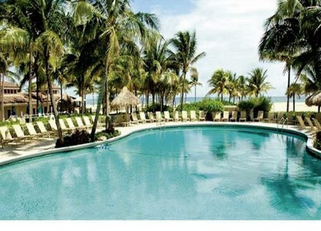 Hotel Lago Mar Resort & Club in Florida - Bild von ITS Indi